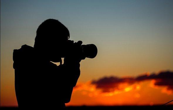 Как выбрать фотоаппарат для