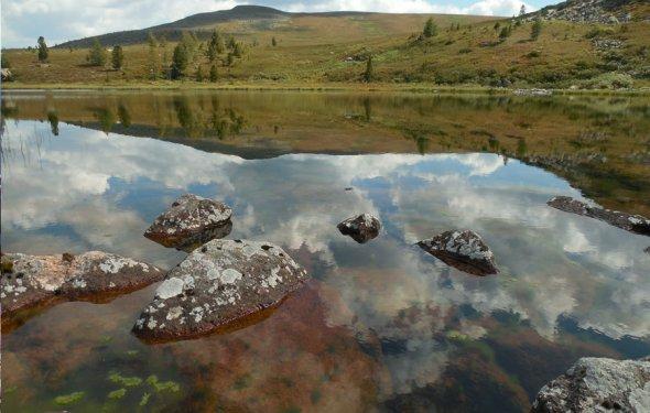 Eco-tourism-altai-2